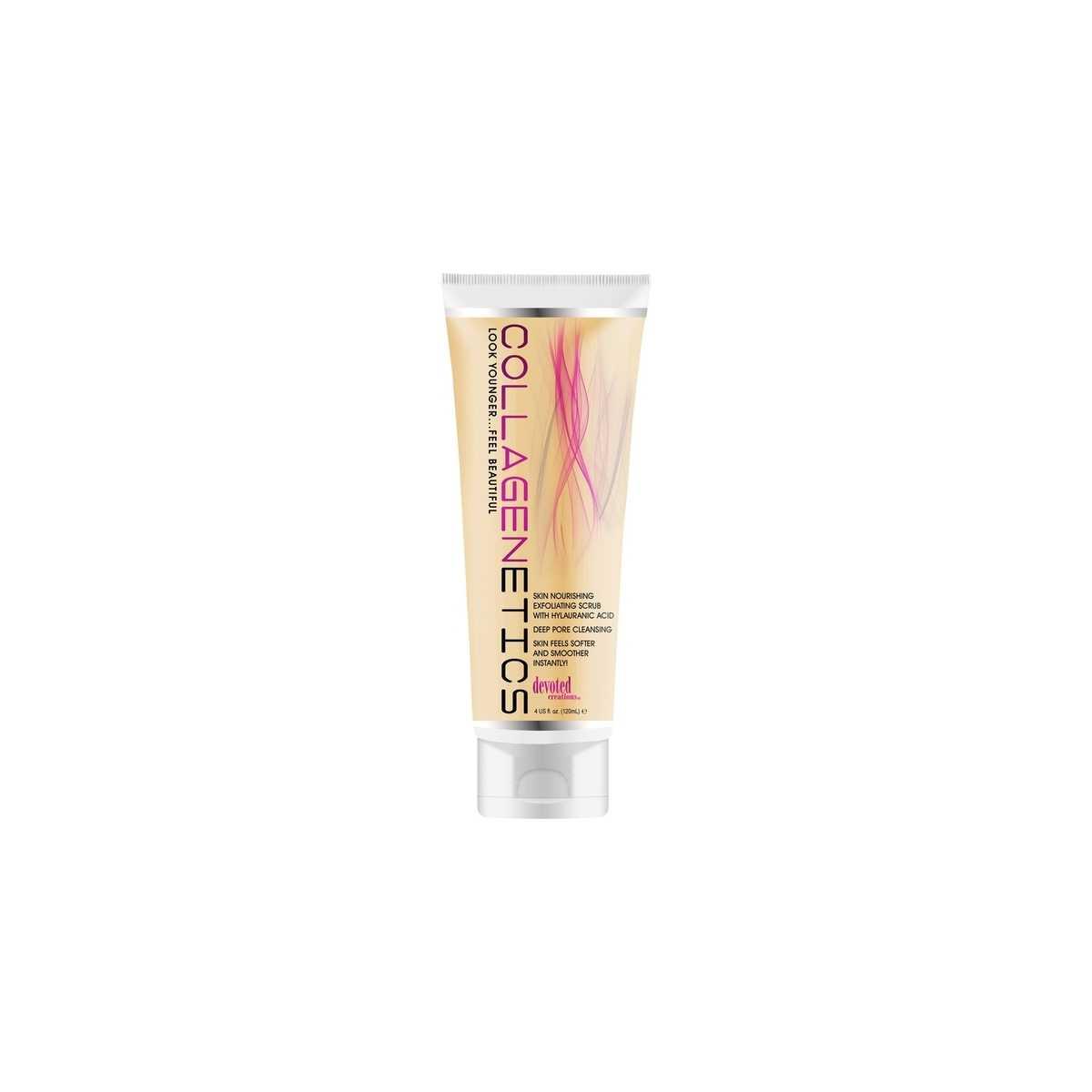 Pre-Scrub™ - Cosmetici Collagene -