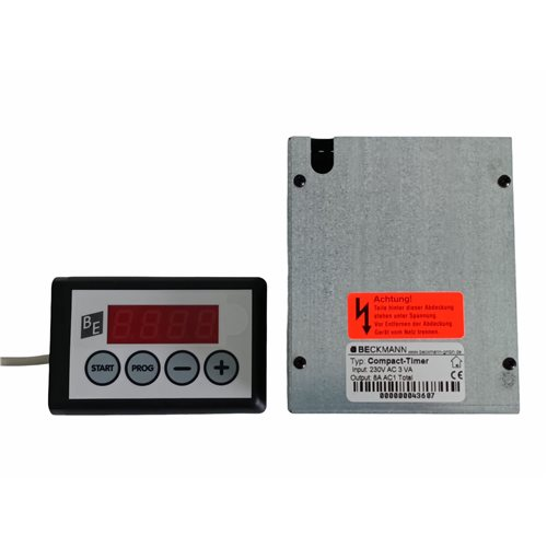 COMPACT TIMER