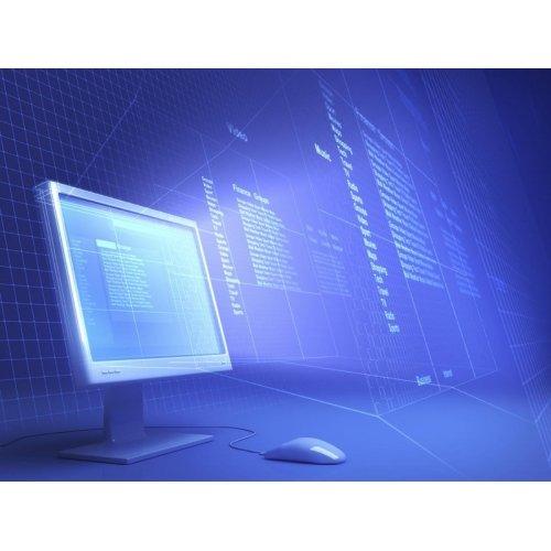 Complete Software management tanning centers - Control systems - i-Medstetic