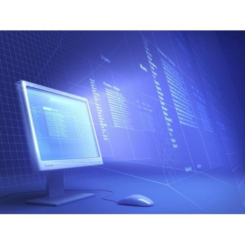 Logiciel complet de gestion de centres de bronzage - Les systèmes de contrôle -
