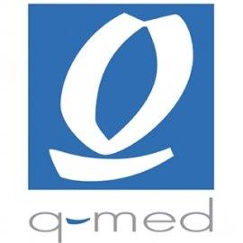 Q-Med Solarium