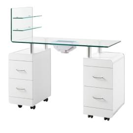 Furniture aesthetics