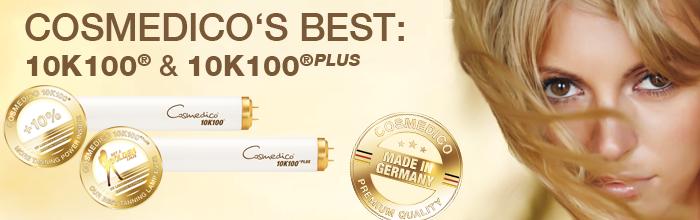 Cosmedico 10k100