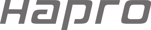 Hapro_Hometanning_logo.png